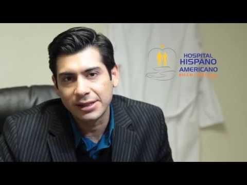 Hispano Americano Hospital launches its new Plastic Surgery program