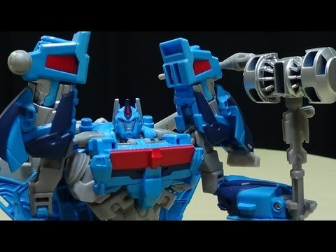 Transformers Prime - Subscribe to EmGames - http://www.youtube.com/emgames316 Subscribe to LoriPlan - http://www.youtube.com/loriplanreviews Twitter - https://twitter.com/emgo316...
