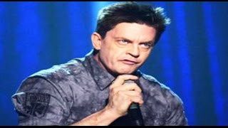 Nonton Stand Up Comedy Full Jim Breuer  Hardcore   Best Stand Up Comedy Of Jim Breuer Film Subtitle Indonesia Streaming Movie Download