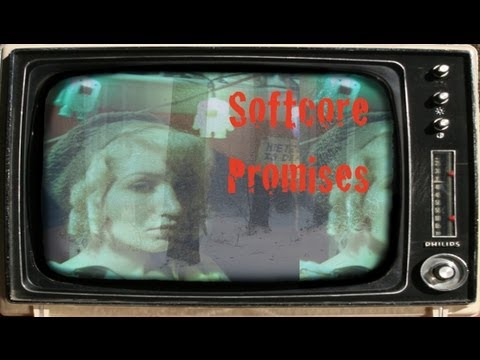 Softcore Promises : Episode 257 - Comedy Show Jay Hind!
