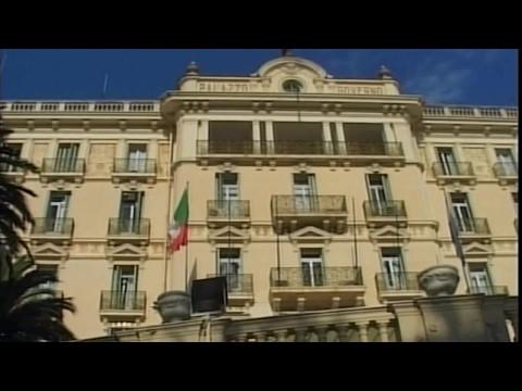 MICROFONO APERTO: ELEZIONI PROVINCIALI 2017