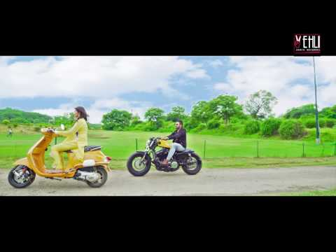 Video Black & Pink (Full Video) | Camey Gill | Latest Punjabi Songs 2016 | Vehli Janta Records download in MP3, 3GP, MP4, WEBM, AVI, FLV January 2017