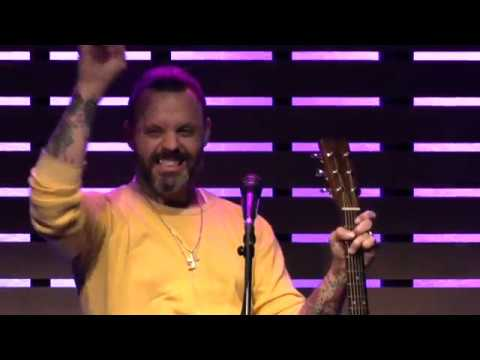 Video Blue October - I Hope You're Happy [Live In The Sound Lounge] download in MP3, 3GP, MP4, WEBM, AVI, FLV January 2017
