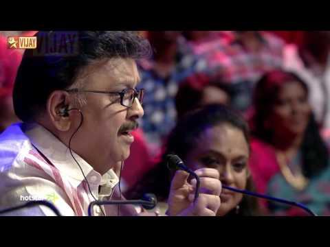 Video Neela Vaana Odayil by SPB download in MP3, 3GP, MP4, WEBM, AVI, FLV January 2017