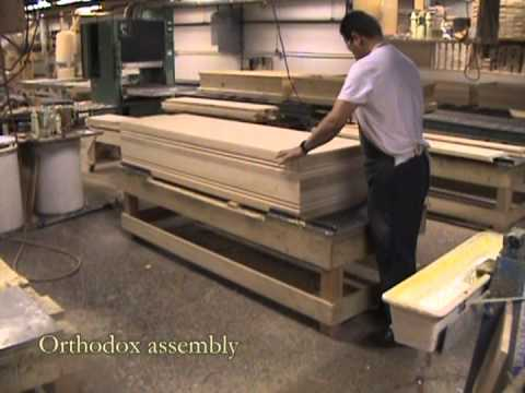 casket - HIGH QUALITY CASKET MANUFACTURING IN USA.