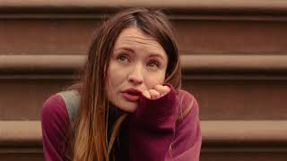 Nonton Golden Exits   Alex Ross Perry 2017  Usa Film Subtitle Indonesia Streaming Movie Download