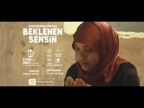 Ramazan 2018 Tanıtım Filmi