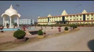 K.k. College of Engineering & Management