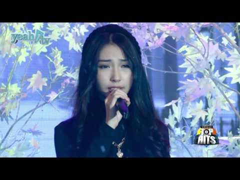 Lạnh | Khổng Tú Quỳnh | Vietnam Top Hits