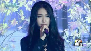 Download Lagu Lạnh | Khổng Tú Quỳnh | Vietnam Top Hits Mp3