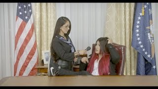 Snow Tha Product No Lie music videos 2016