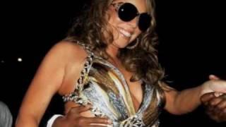 Nonton New Mariah Carey Ballad 2009 Film Subtitle Indonesia Streaming Movie Download