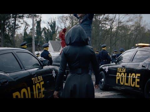 Watchmen | Trailer Oficial HBO
