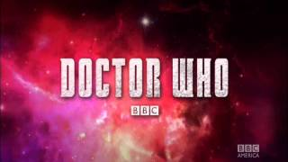 Nonton Doctor Who 2013 Extended Theme With Middle 8 Film Subtitle Indonesia Streaming Movie Download