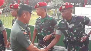 Video KOPASSUS BERSAMA BAPAK KASAD !!! KOMANDO MP3, 3GP, MP4, WEBM, AVI, FLV Januari 2019