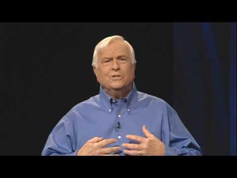God Exists — Josh McDowell — Truth To Go