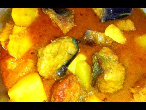 Video কষা  আড় মাছের রেসিপি  Aar Macher Recipe download in MP3, 3GP, MP4, WEBM, AVI, FLV January 2017