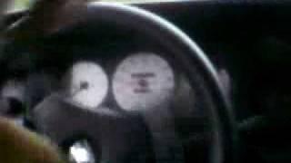 F9e9HBapYOw
