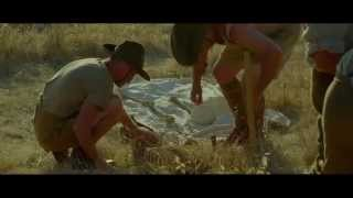 Nonton The Water Diviner  First Look Featurette Film Subtitle Indonesia Streaming Movie Download