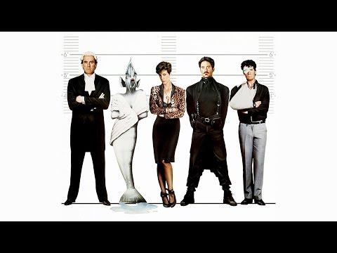 Episode 40 - A Fish Called Wanda (1988)