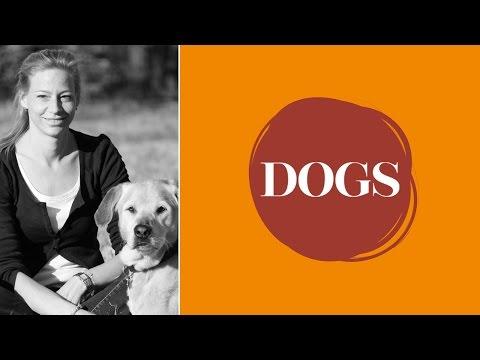 Julia Fritz über: Welches Welpenfutter ist für meinen Hund das richtige?