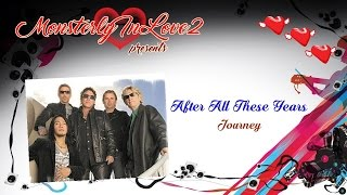 Video Journey (feat. Arnel Pineda) - After All These Years (2008) MP3, 3GP, MP4, WEBM, AVI, FLV Agustus 2018