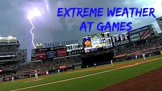 Video MLB Crazy Weather MP3, 3GP, MP4, WEBM, AVI, FLV Maret 2019