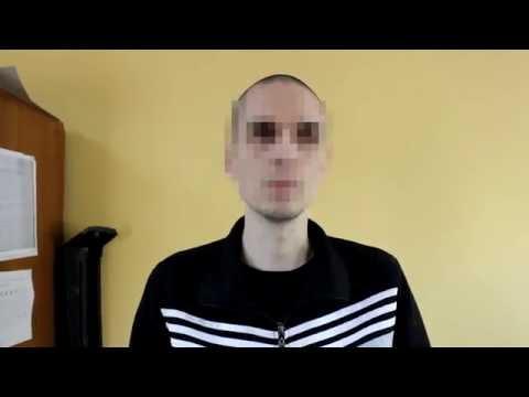 Мошенник ВКонтакте предстанет перед судом