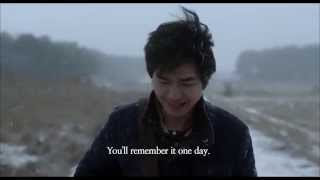 Nonton Snow Paths trailer (English subtitles) Film Subtitle Indonesia Streaming Movie Download