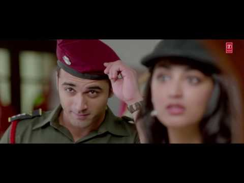 Ishqe Di Lat Full Video Song   Junooniyat   Pulkit Samrat, Yami Gautam