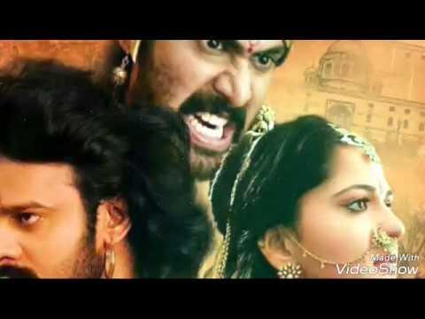 Video bali bali ra bali Sahore bahubali  video song ! Bahubali 2 The Conclusion full song ! Just arrived download in MP3, 3GP, MP4, WEBM, AVI, FLV January 2017
