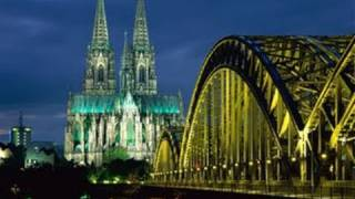 Cologne Germany  city images : Visit Cologne Germany