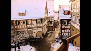 Herrenberg Germany  City pictures : Herrenberg Germany Christmas Market 2 of 2