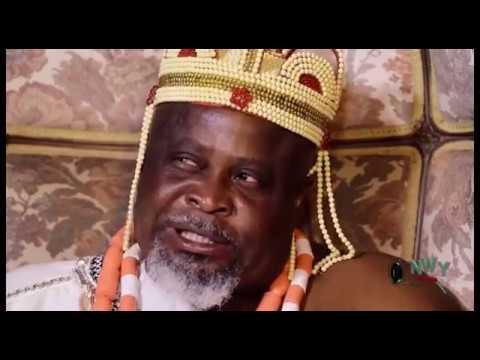 Return Of King Urema Season 5&6 - 2018 Latest Nigerian Nollywood Movie