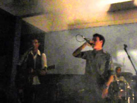 Vitor & Juninho - Lançamento 20.10.2012 - Itamaraty Matozinhos.AVI