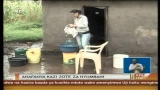 Video Msichana wa Kihindi aamua kumpenda Mbukusu licha ya kukatazwa na wazaziwe MP3, 3GP, MP4, WEBM, AVI, FLV Agustus 2019
