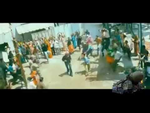 Narendra Modi Tamil Song