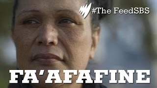 Fafa have the body of a man but identify as female. They have relationships with heterosexual men mostly and are generally not gay. Meet the Samoan fa'afa, ...