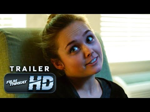HOPE SPRINGS ETERNAL | Official HD Trailer (2018) | TEEN DRAMA | Film Threat Trailers