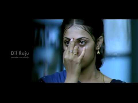 Video Vaishali Movie Scenes - Nandha killing Sindhu Menon - Aadhi, Saranya Mohan, Thaman download in MP3, 3GP, MP4, WEBM, AVI, FLV January 2017
