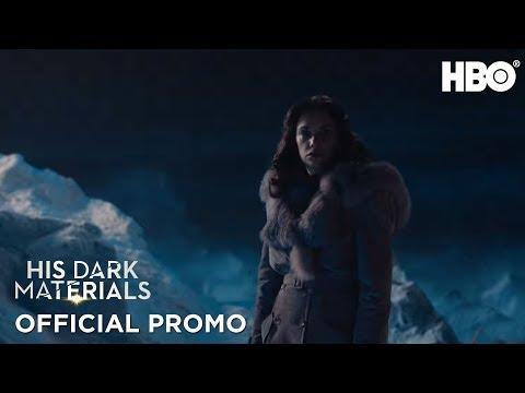 His Dark Materials: Season 1 Episode 8 Promo | HBO