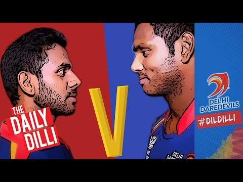 FAN TALKS - ICC World Cup 2015, Sri Lanka v Afghanistan at Dunedin