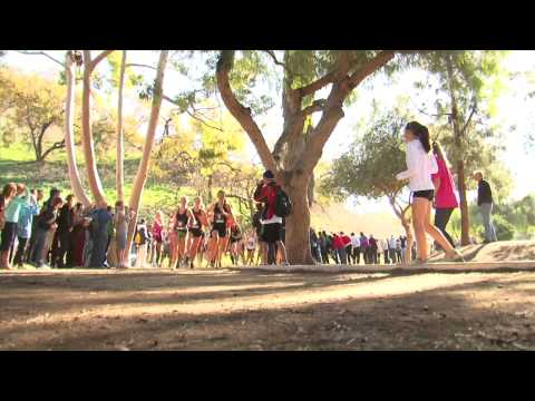 2011 Foot Locker CC Regional Recap
