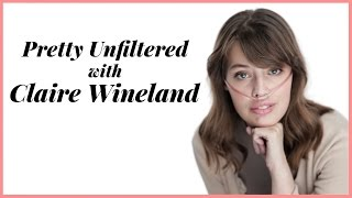 Cystic Fibrosis: Living With a Terminal Illness (With Claire Wineland) by POPSUGAR Girls' Guide