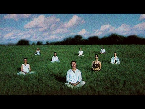 HOLY HELL: Documentary Goes Inside Los Angeles Buddhafield Cult
