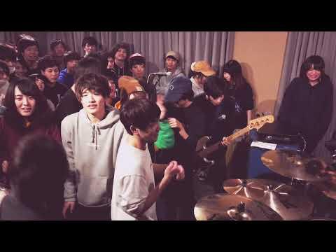 , title : 'ONIONRING Live@京都Antonio 2018/01/05'