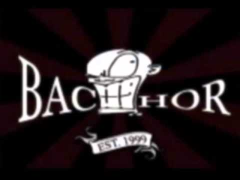 Tekst piosenki Bachor - Za zdradę po polsku
