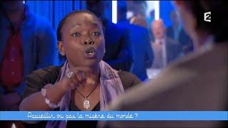 Drame de Lampedusa, peut on accueillir toute la misère du monde?
