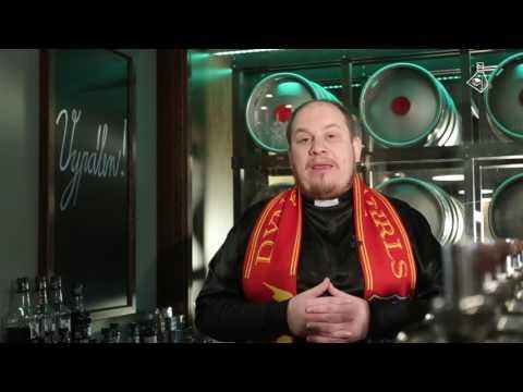 Svedkovia Liehovovi: Pivoslávna cirkev