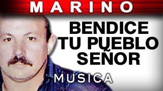 Bendice Tu Pueblo Señor (musica) - Stanislao Marino